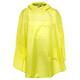 Gonso Ambato V2 - Veste Homme - jaune